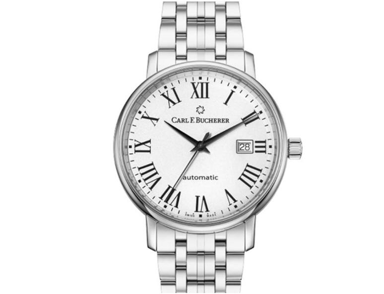 男式手表什么牌子好,这个网站有更多的选择
