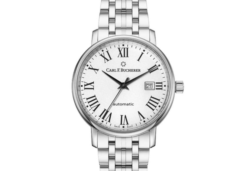 男士带什么手表品牌好,首选知名度高的品牌