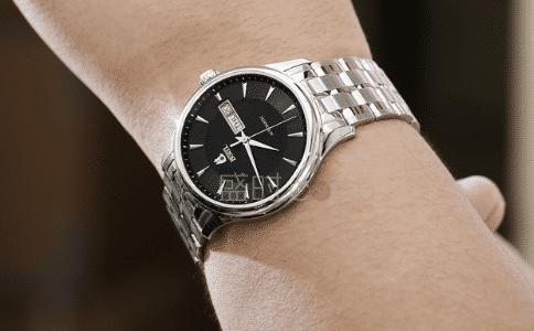 borel手表是什么档次的?