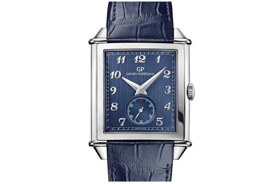 专业的芝柏手表专修点,解决各种手表走时问题