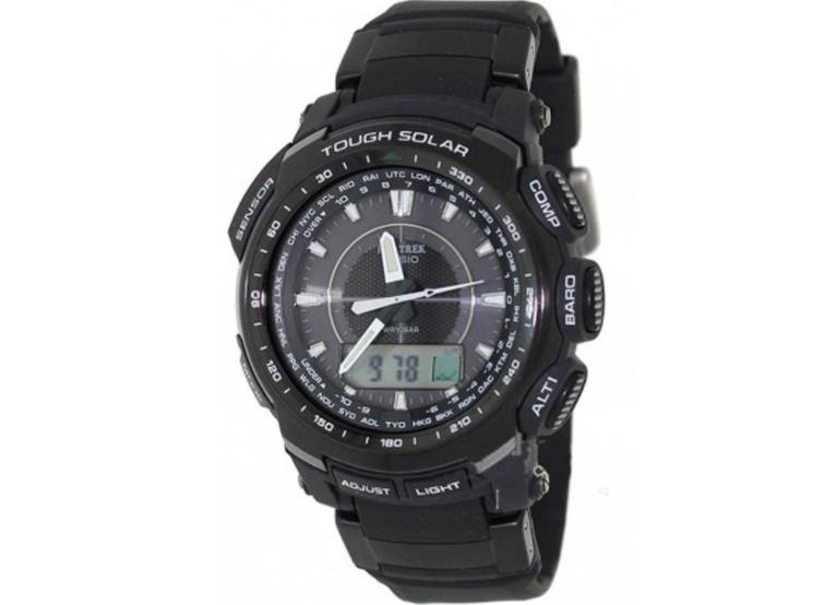 卡西歐男士手表的價格