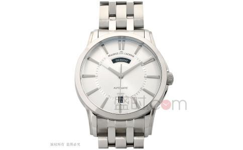 艾美手表世界排名多少?