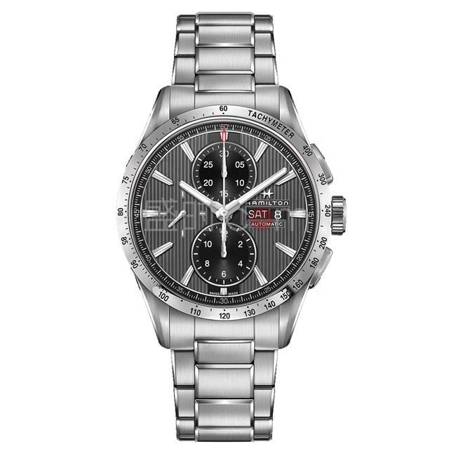 还在为买哪款手表而发愁吗?这个网站为你提供更好的选择
