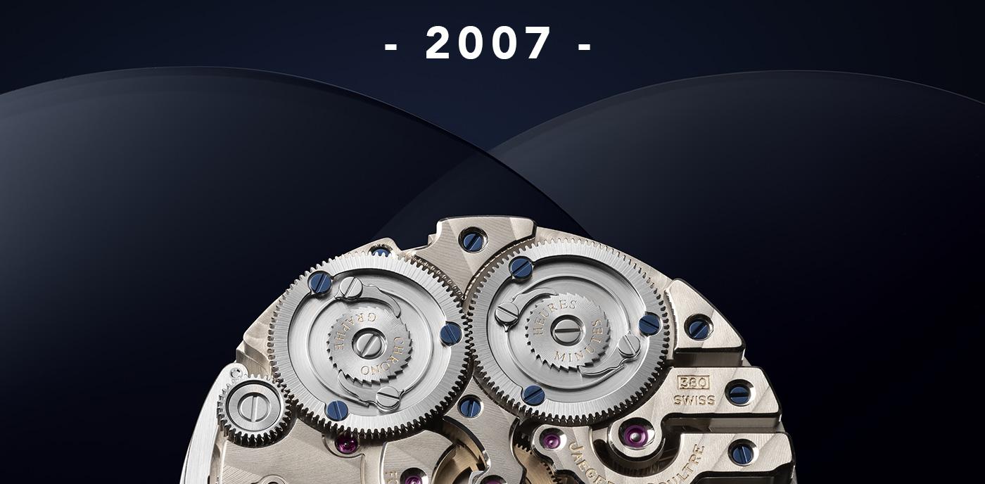 201903_WEBSITE_MAJ_Timeline_2007.jpg