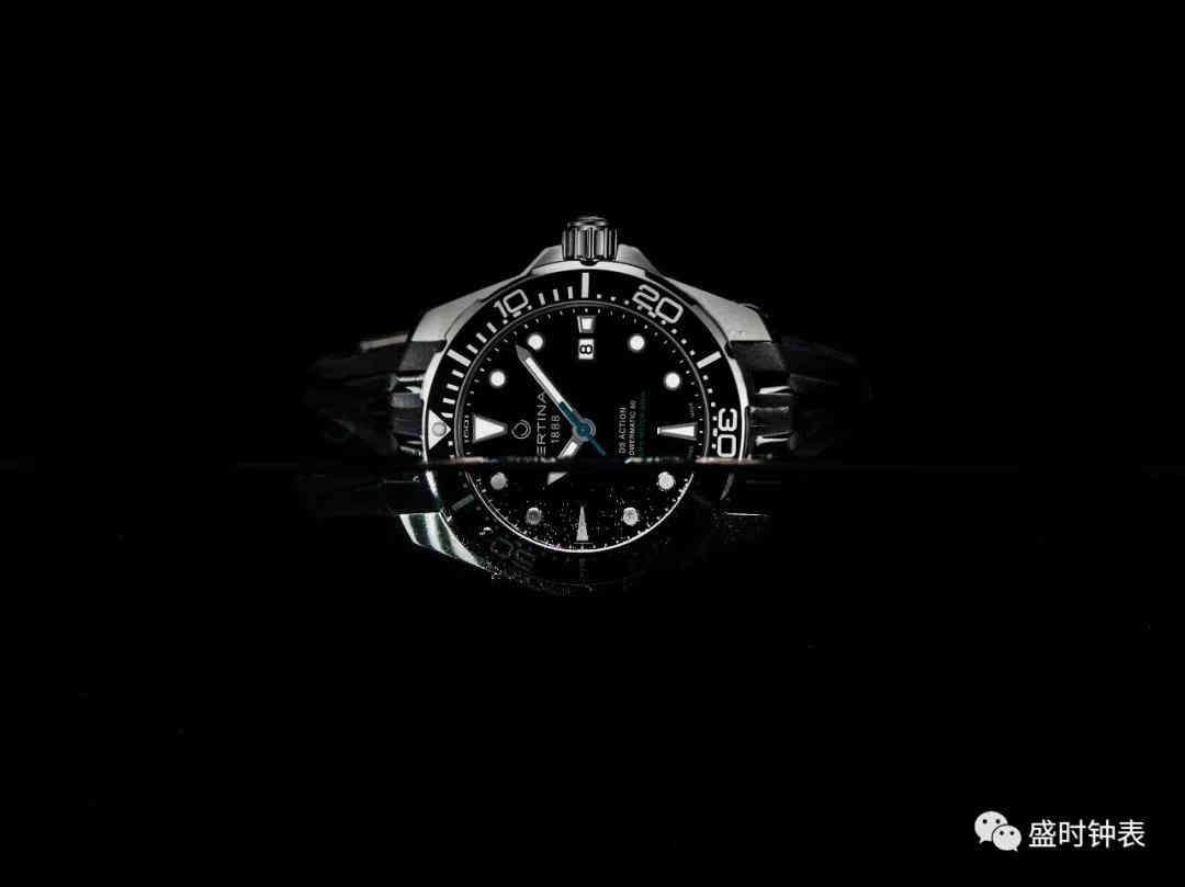 雪铁纳STC60周年庆典特别款在沪亮相