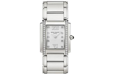 女式手表什么牌子好?都有哪些推薦?