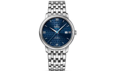 机械手表怎么调时间,你知道吗?