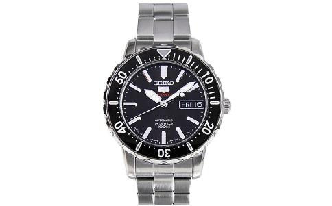 大精工和精工手表区别是什么?