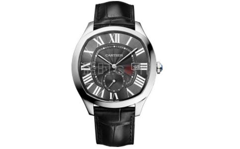 卡地亚新款手表有哪些?