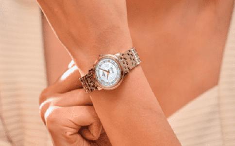 omega歐米茄手表有什么好的推薦嗎?