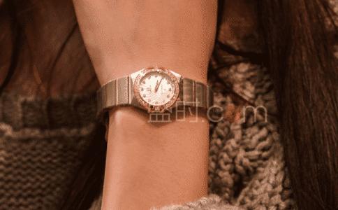 欧米茄手表的价格多少?