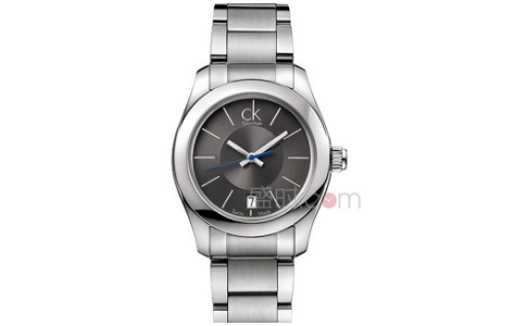 卡西欧机械手表价格是多少呢?