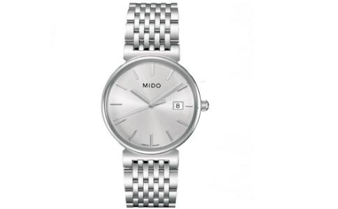男士手表哪个牌子便宜?