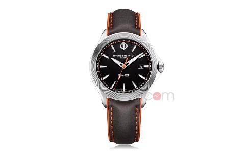 售后维修名士手表,要小心谨慎