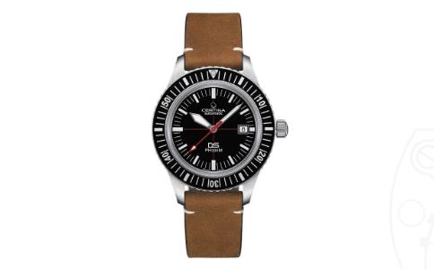 手表进水了怎么处理?