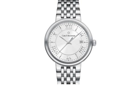 瑞士高端手表品牌推荐
