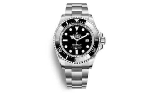 手表劳力士维修去哪?