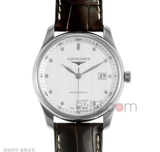 瑞士手表有哪些牌子,适合女性佩戴吗