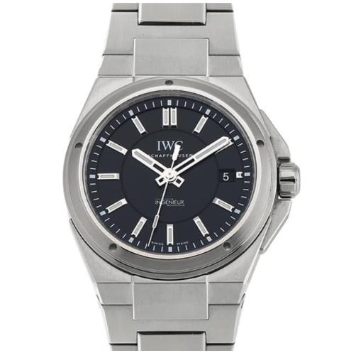 万国手表怎么保养维修,如何进行日常保养