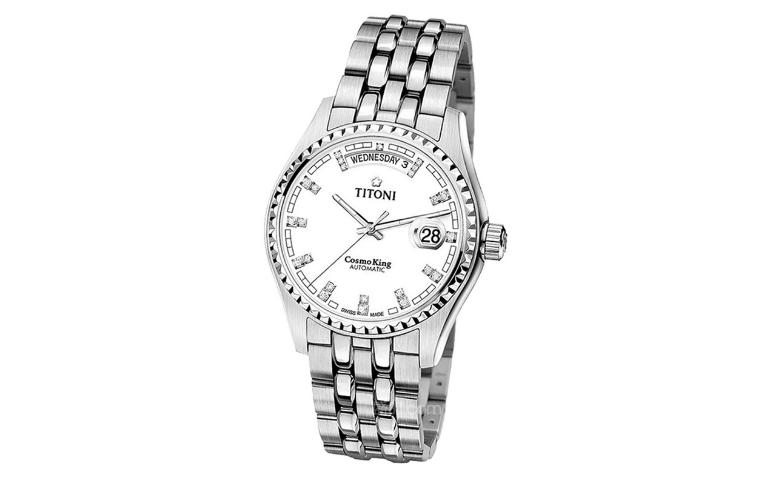 梅花手表怎么样?梅花手表如何维护?