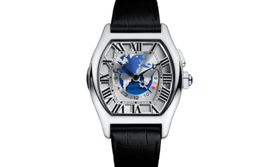 手表买什么的好?卡地亚手表怎么样?