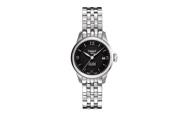 天梭手表怎么样?有哪些值得推荐的天梭表?