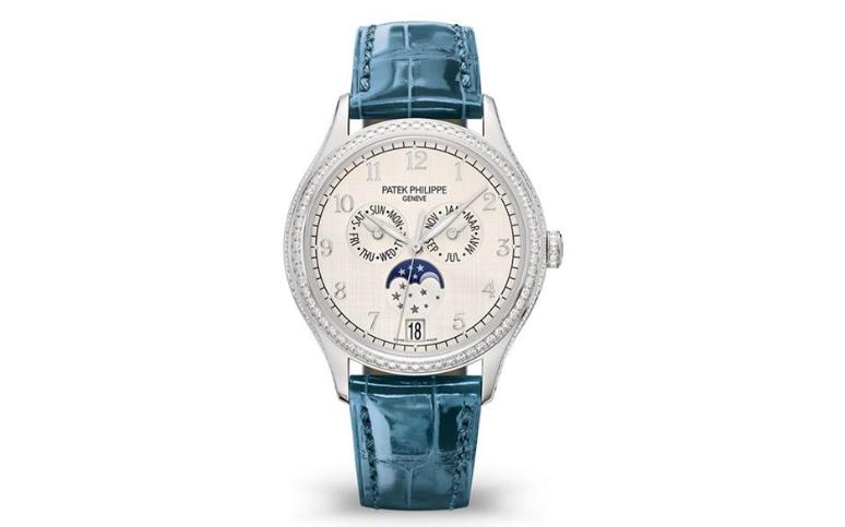 世界名表有哪些,有哪些值得购买的手表品牌?