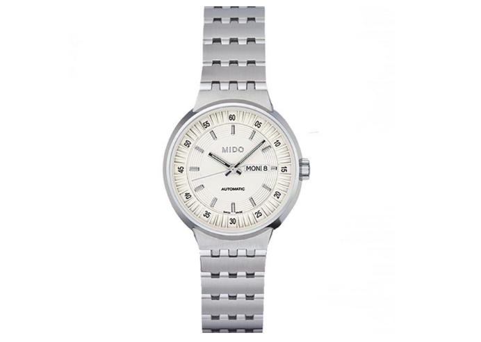 美度手表排名如何?质量如何?人们认可它吗?