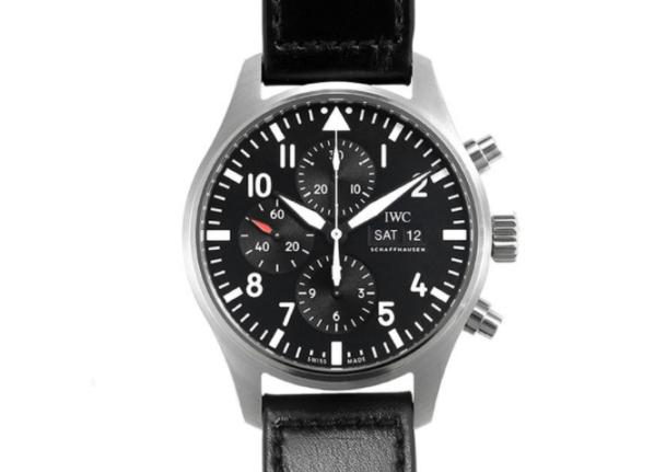 购买了万国手表应该如何保养呢?