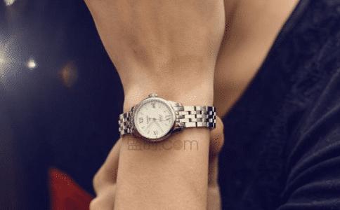 梅花表和天梭表哪个好 ?