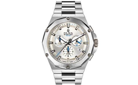 手表购物网站,就选盛时!