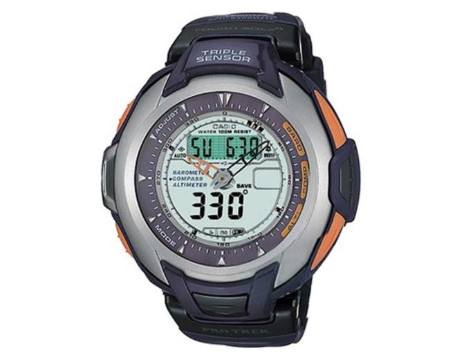 卡西欧太阳能手表价格应注重正规平台