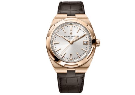 男士手表哪个牌子好,它们的优势有什么