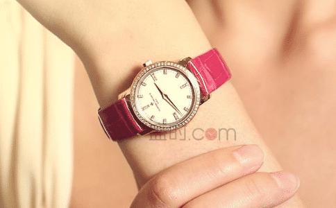 石英手表哪个牌子好?