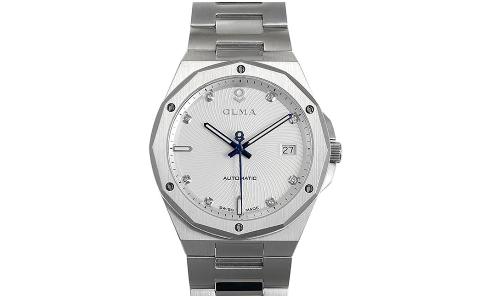 你了解雷蒙威手表世界排名吗?