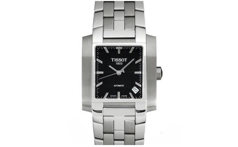 天梭手表很掉檔次嗎?適合哪些場合?