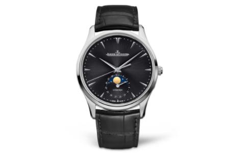 男士機械手表哪個牌子的好?