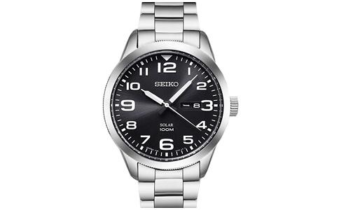 卡西歐protrek手表價格是多少?