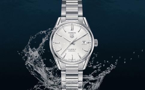 泰格豪雅手表檔次高嗎?價格貴不貴?