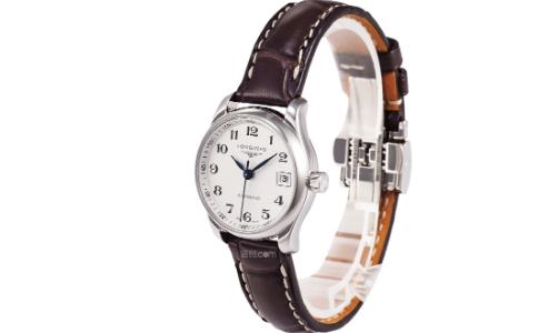 mseta手表是什么牌子?知名度高吗?
