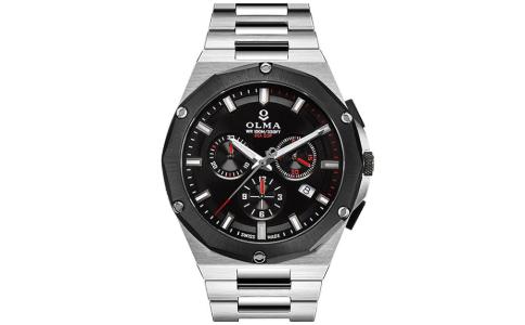 机械手表多久保养一次?要注意什么呢?