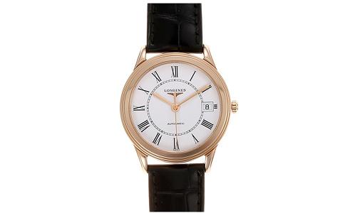 浪琴手表多少錢一塊,帶你了解浪琴手表