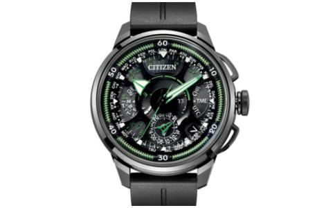 gc手表是什么牌子?