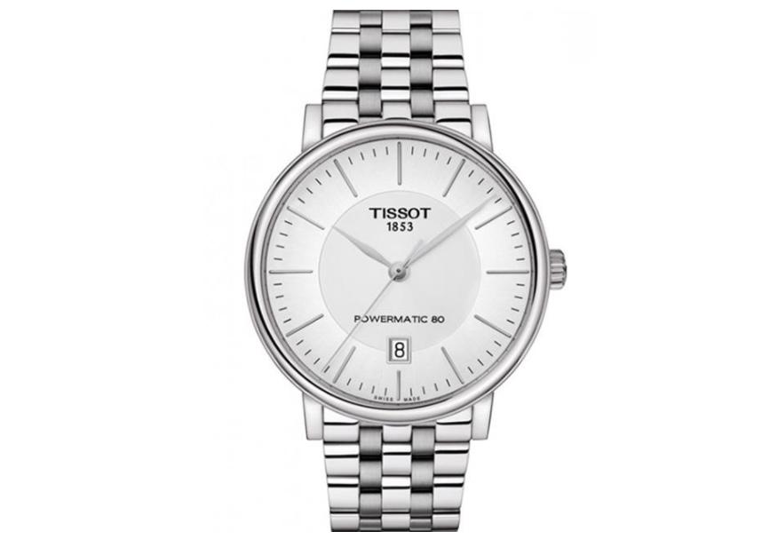 说说属于男士的好选择,高性价比手表