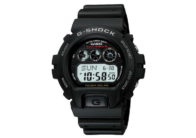 几个合适男士的手表品牌,哪一个牌子合适您佩戴呢?