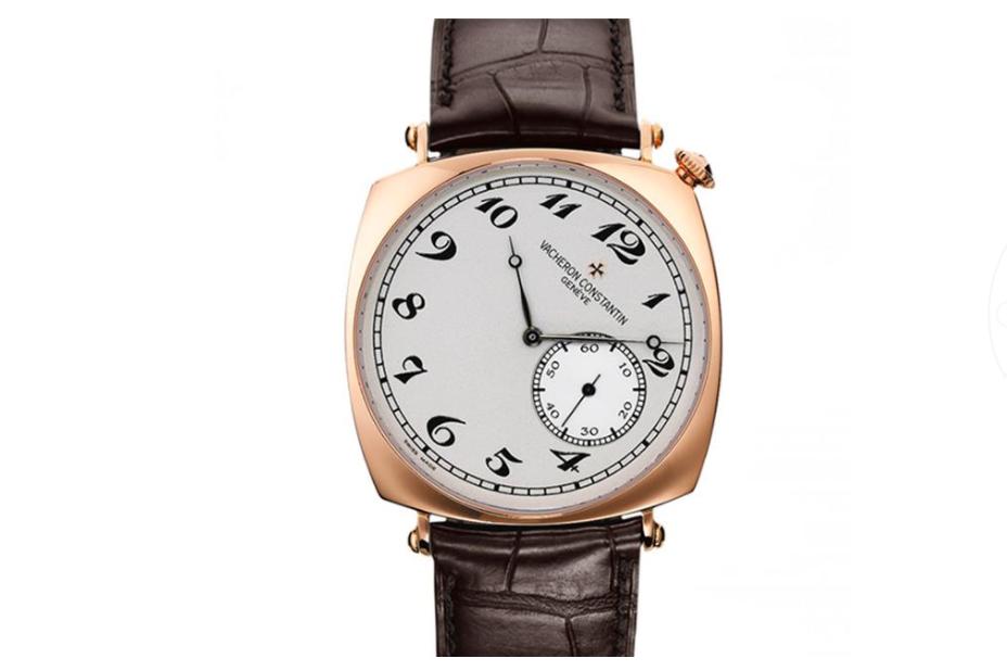 江诗丹顿所有型号手表正规平台更有保障