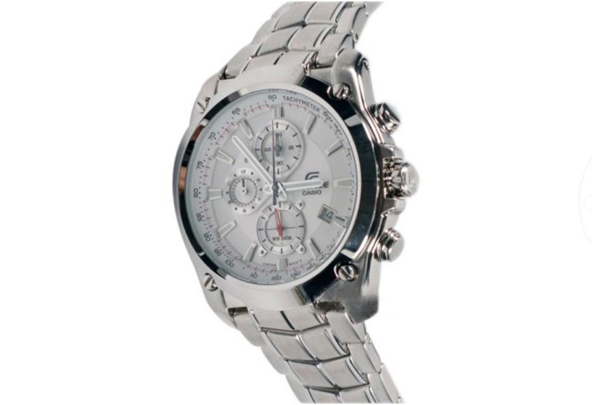 了解casio手表的价格吗?哪一块手表合适您佩戴呢?