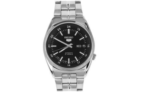 ga手表是什么品牌价格多少?