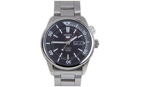 西丝达手表怎么样?
