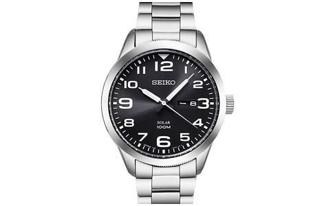 卡西欧protrek手表价格是多少?